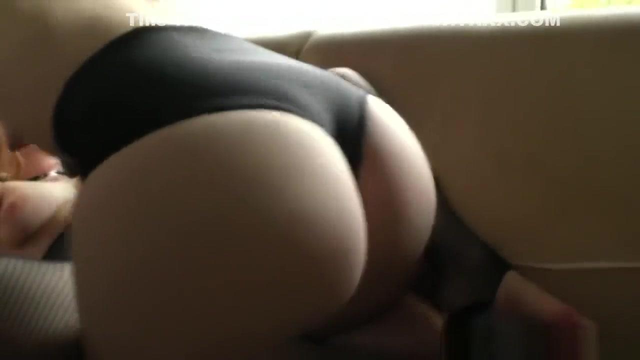 Latina milf porn video clips Porn clips