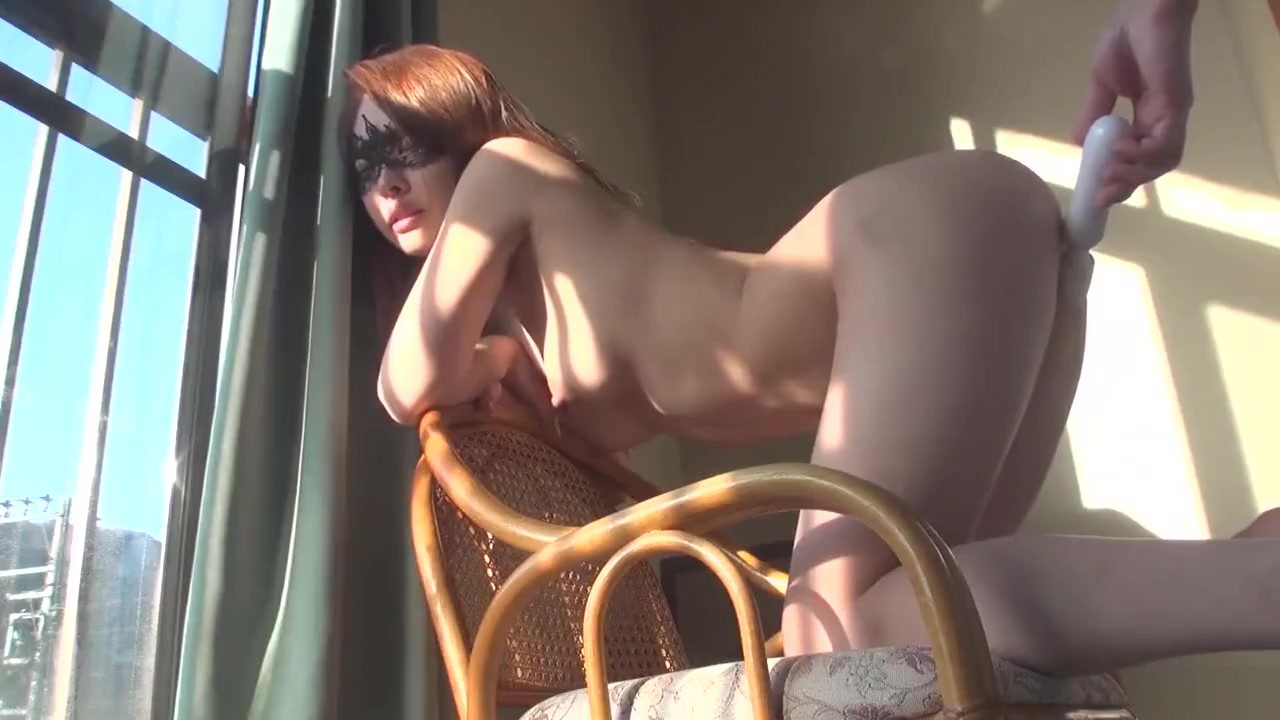 Pozitii sexuale in functie de zodia taur Naked Pictures