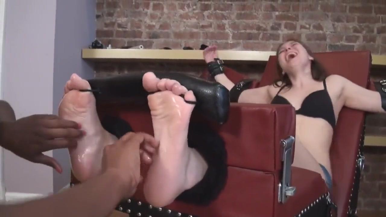 Movi porno Lesbians pornos