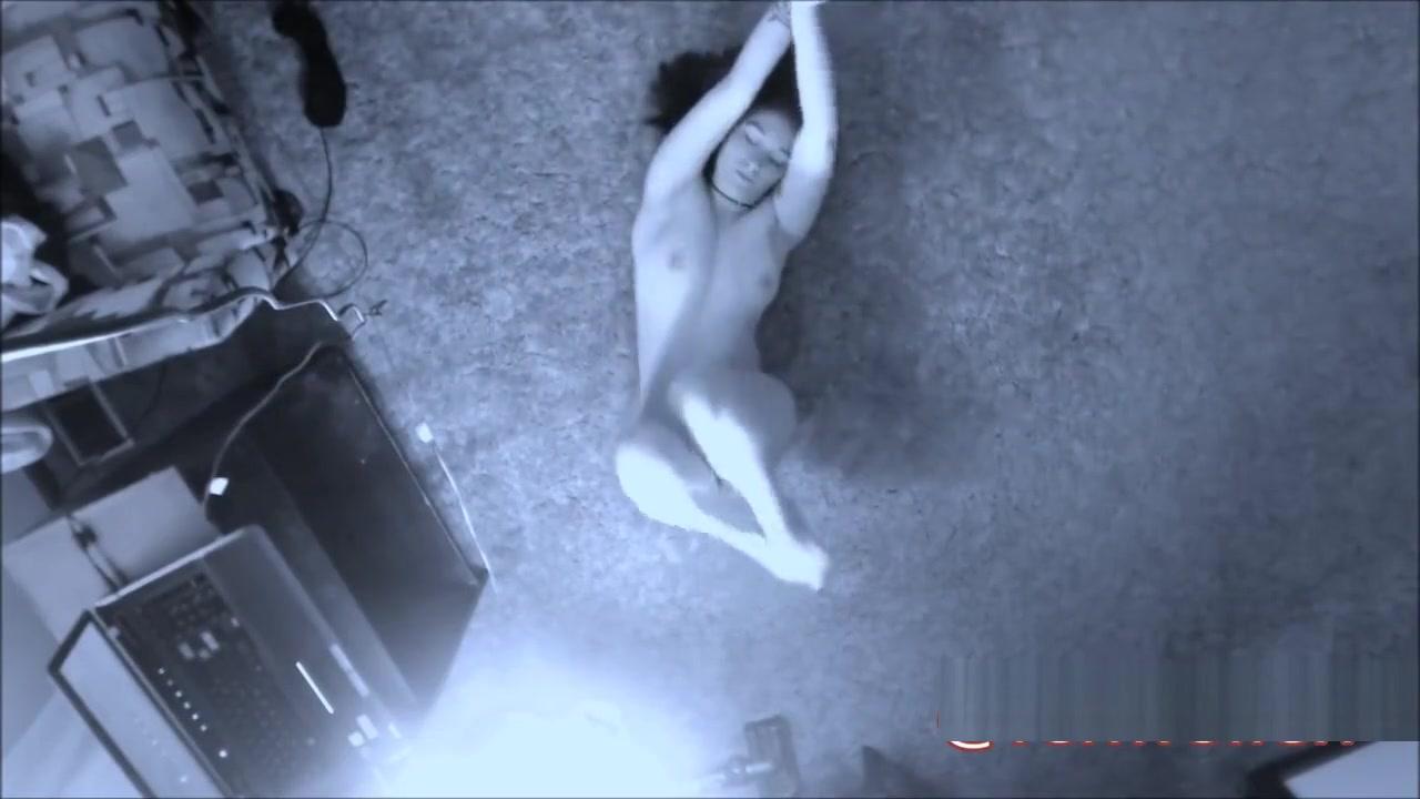 Naked Porn tube Sensual Amateur Lesbian Lovers