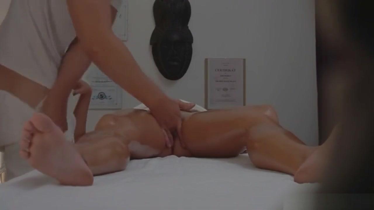 Hot Nude Rencontre de femmes gratuit