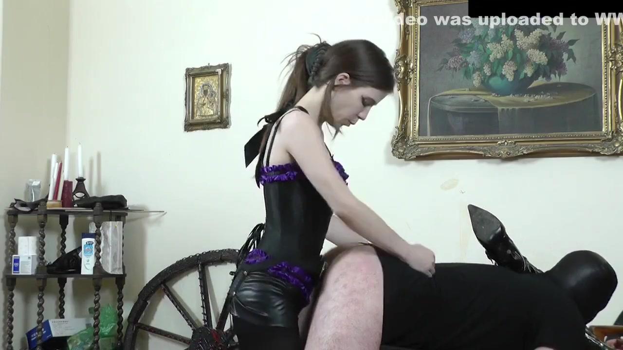 Porn clips Amareur blow job porn