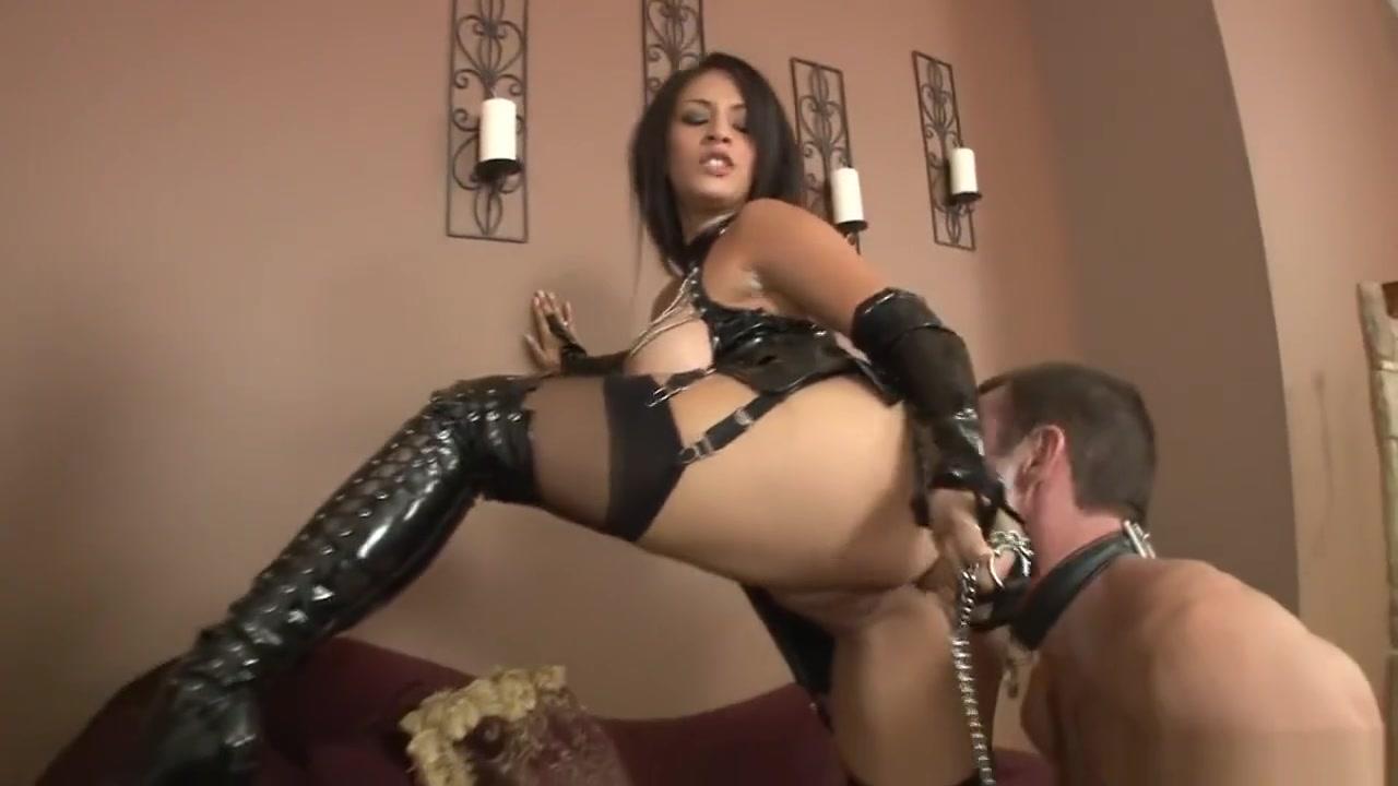 Tracey adams free porn pussy shots Best porno