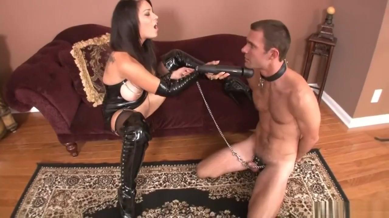 New porn If she starts hookup someone else