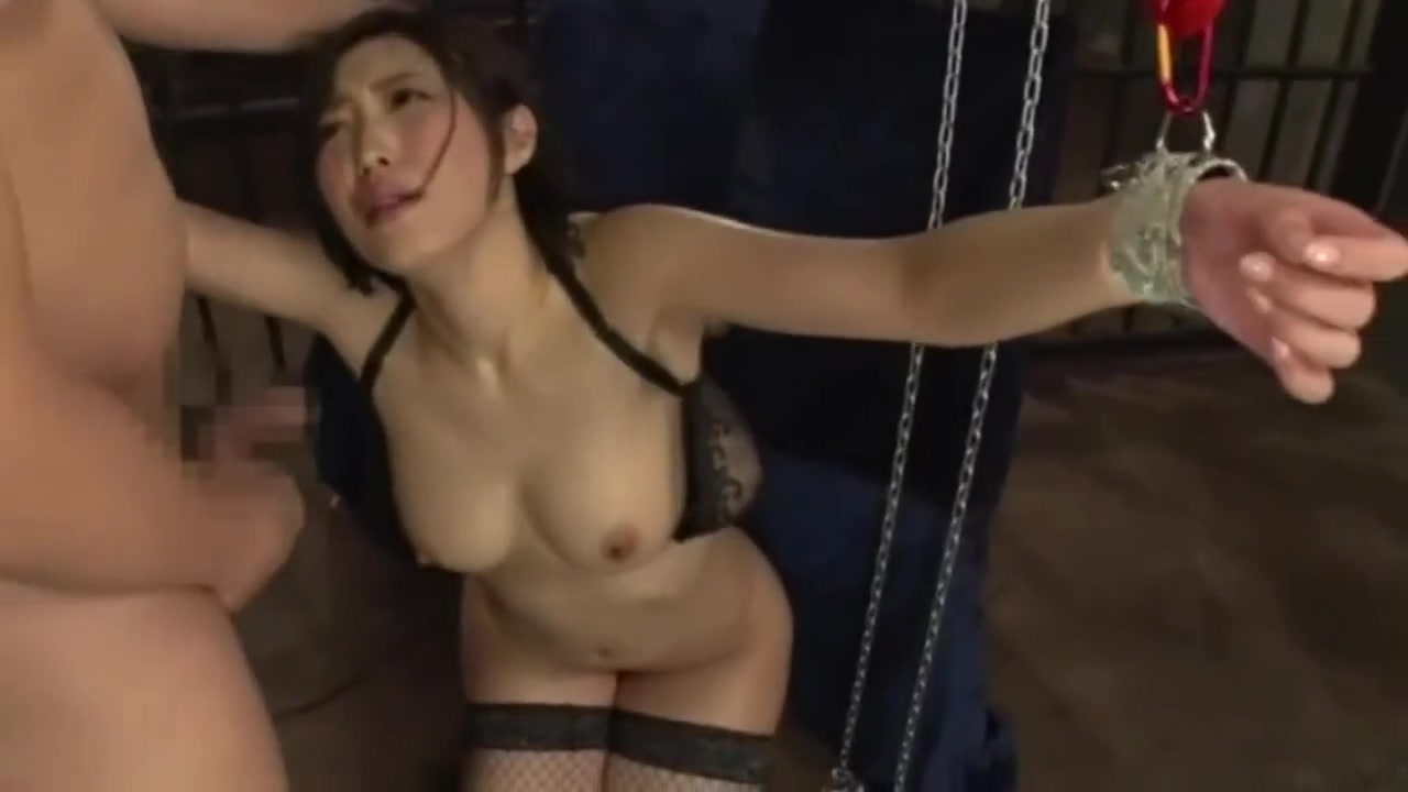 Hot Nude Film il etait une fois une rencontre