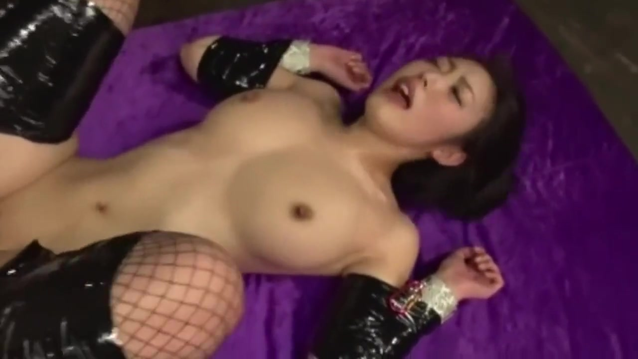 Pics and galleries Watch full porn online free