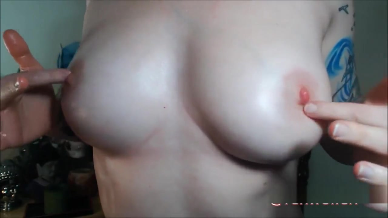 Porn clips Free extreme big cock deepthroat movies