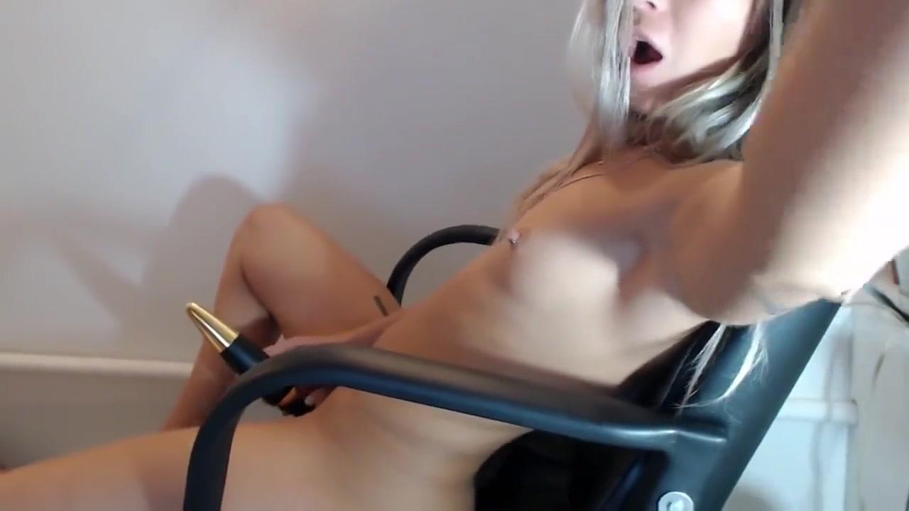 Porn Base Jenna haze free porn