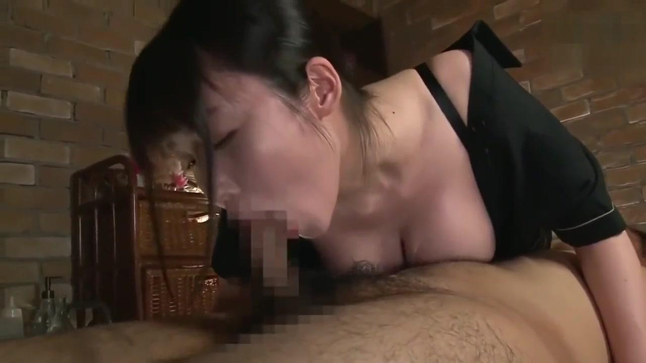 Quality porn Schnurloses telefon testsieger dating