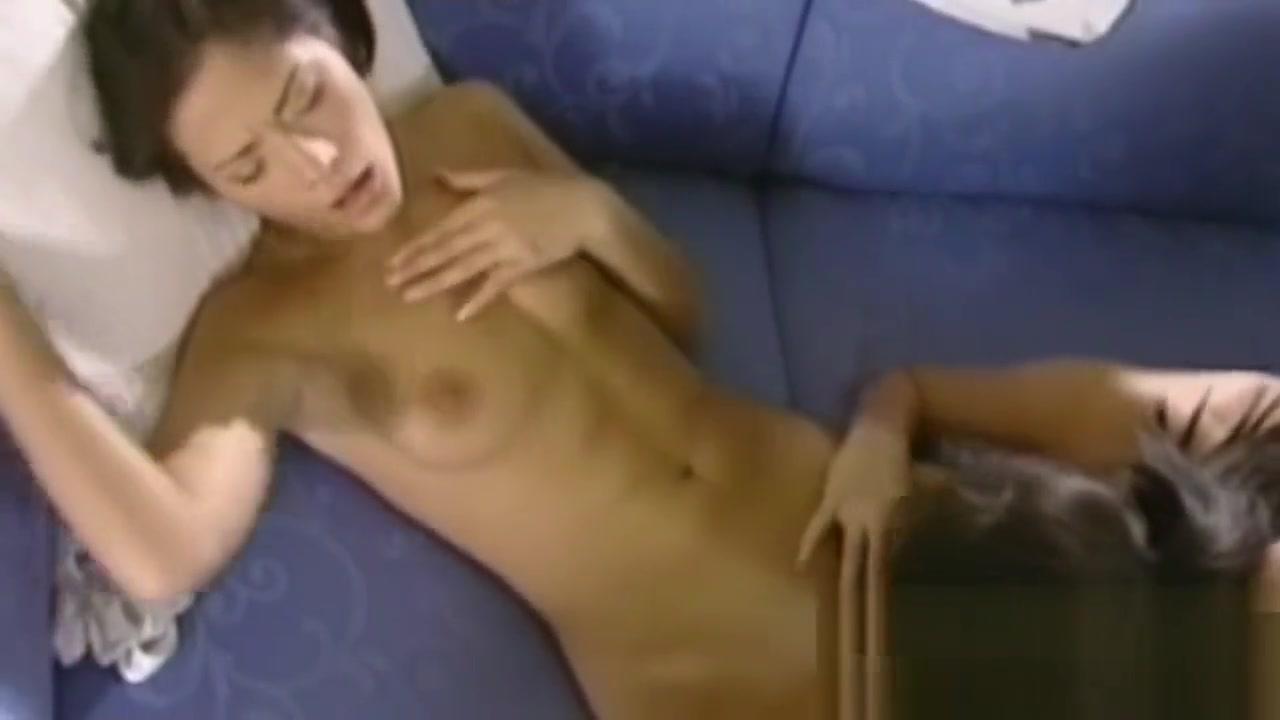 Porn FuckBook Meagan good sexy feet