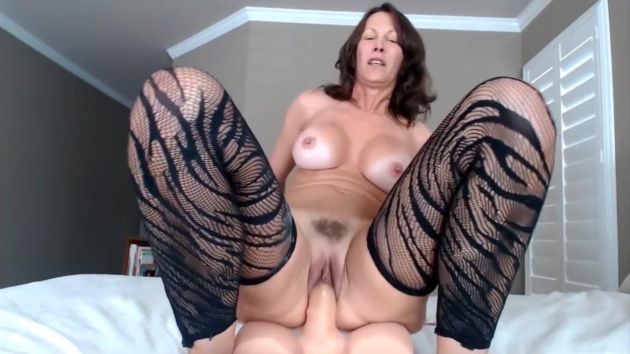 xxx pics Wow girls free porn