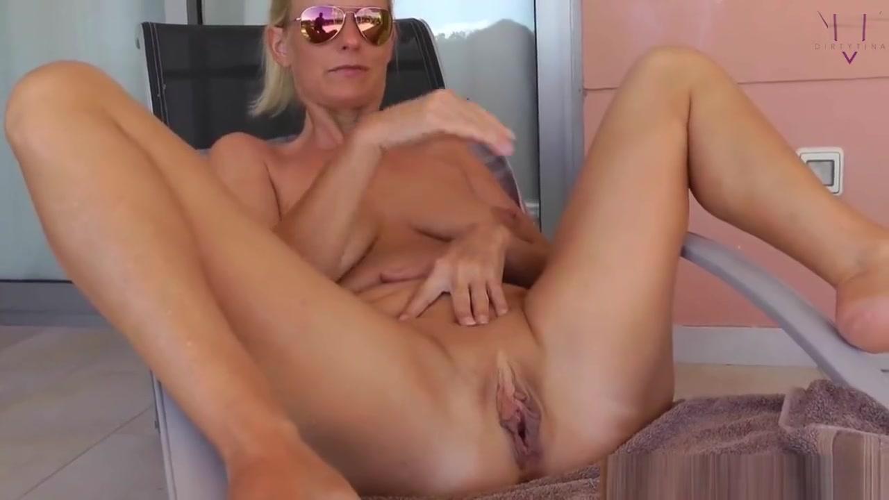 Nude gallery Scandinavian dating customs