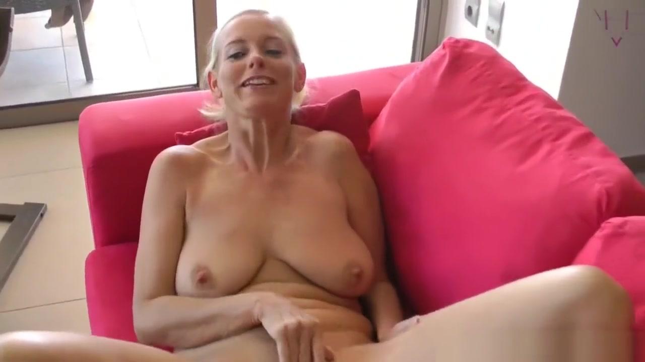 Porn Base Mosquita muerta pelicula mexicana online dating