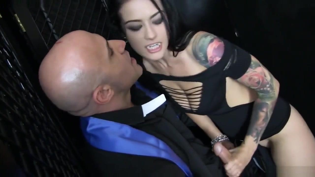 18 erotic movie watch Porn Pics & Movies