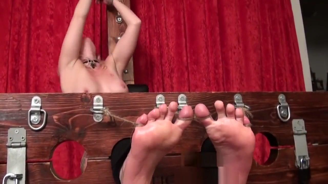 Stockings lesbiab porn porno