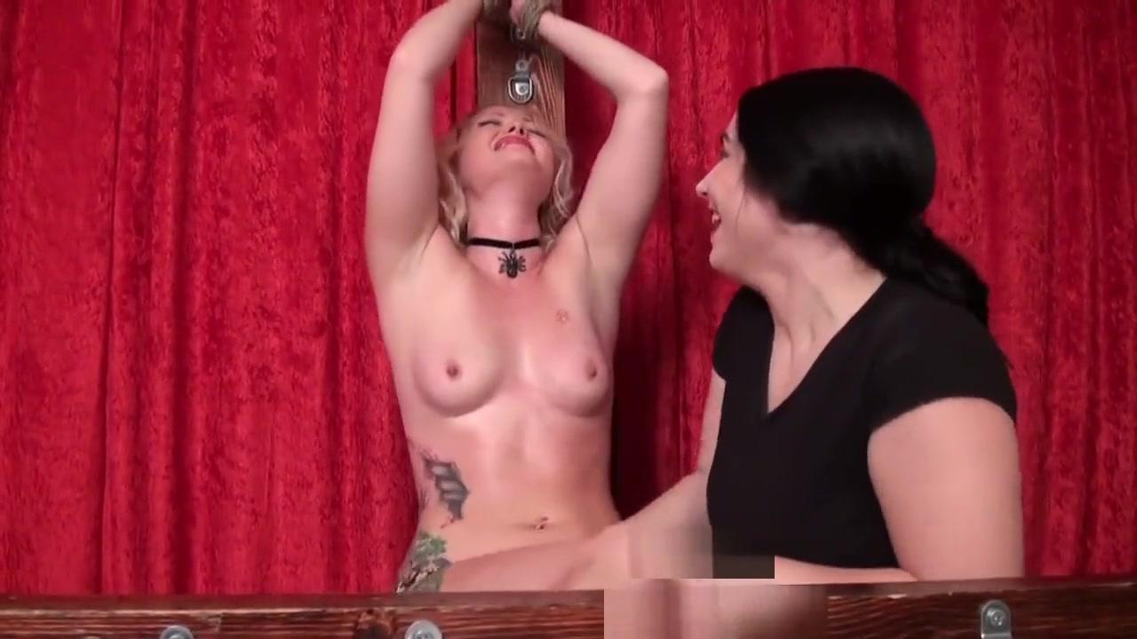 Lesbianas porn xxx Massage