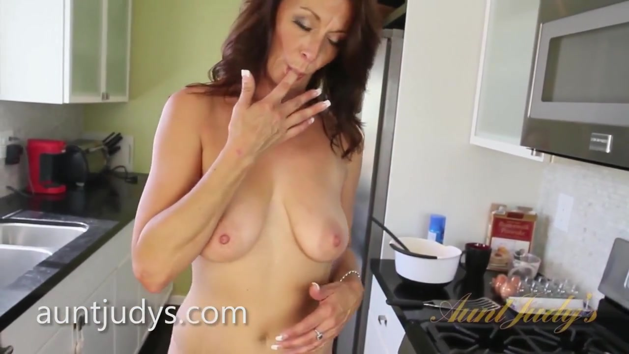 Nude photos Porn hub cory chase and step mom