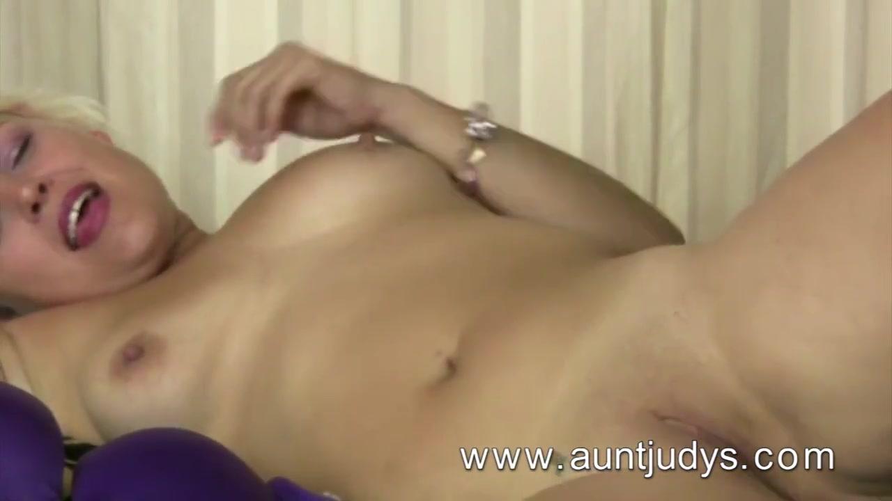 Free sex chat amateur Sexy xXx Base pix