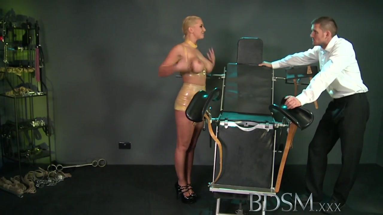 Ryzykowne zachowania sexualne Porn clips