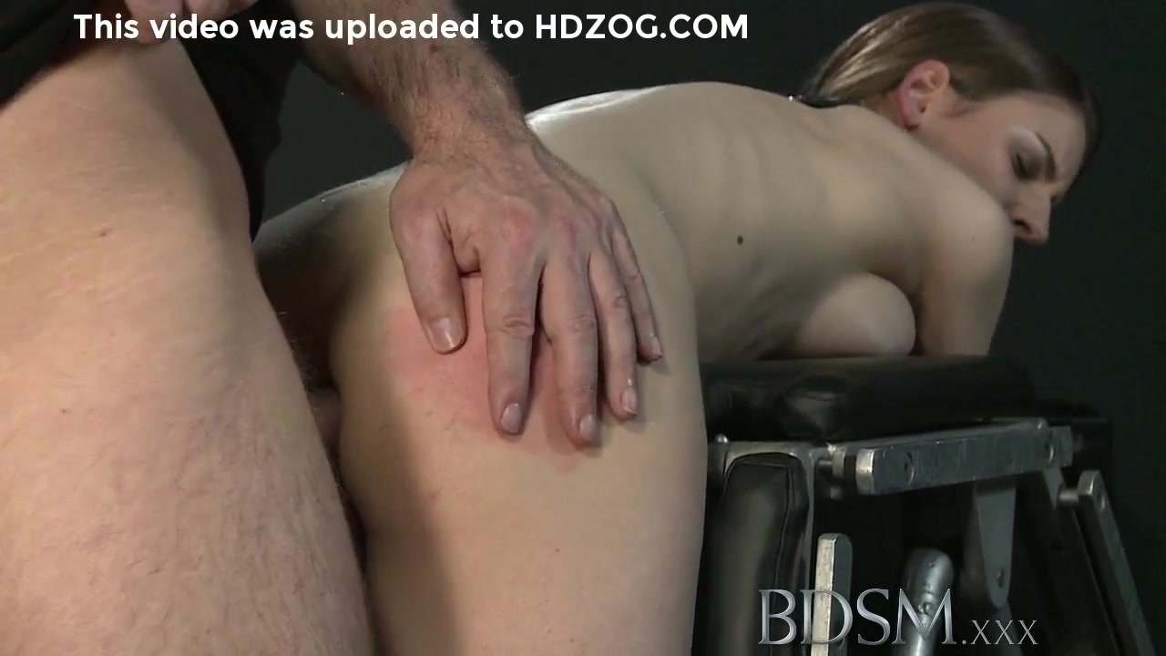 Porn Base Maria moore getting fucked