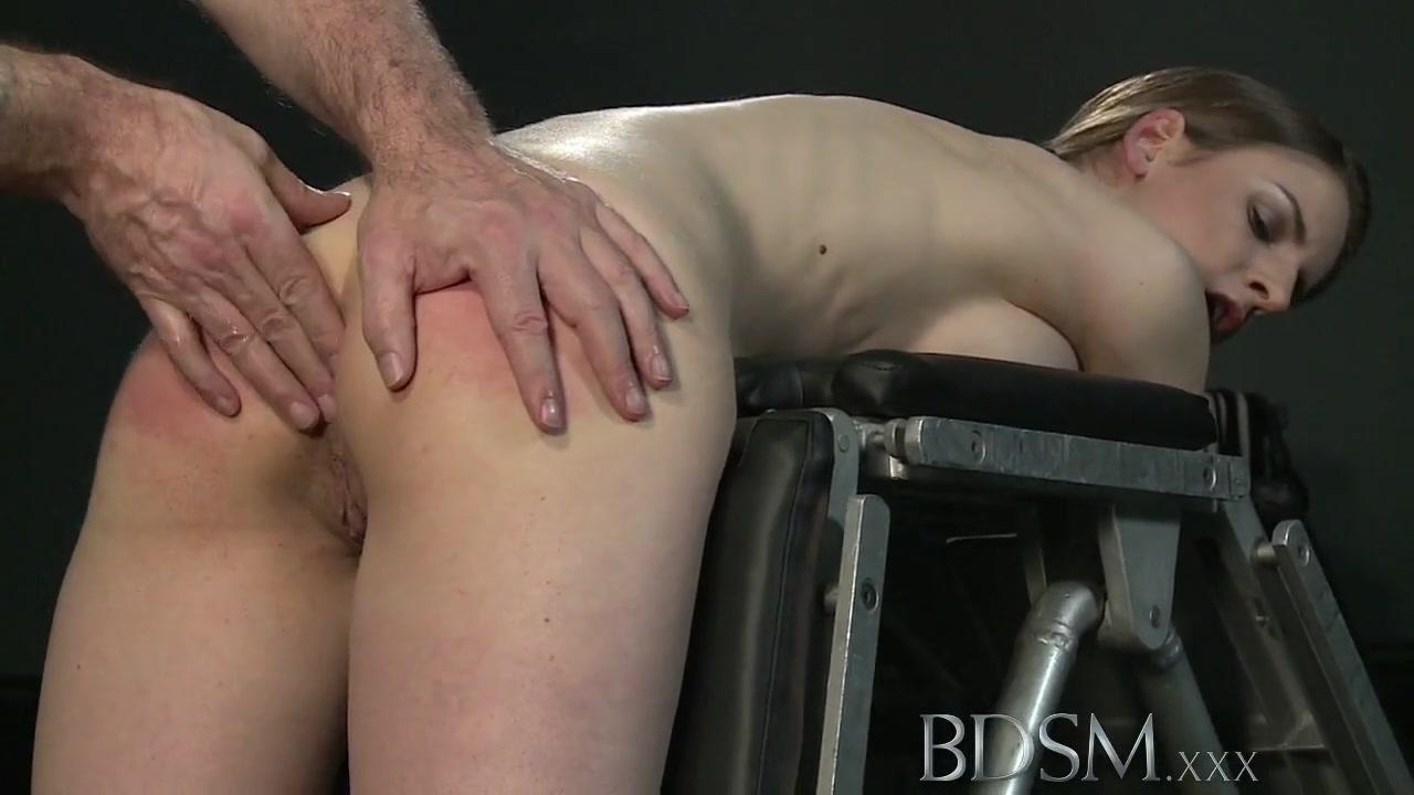 Naked 18+ Gallery Allyn hoang dating games