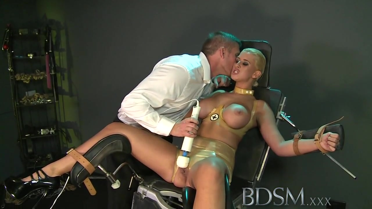 offer nissim feat maya hook up Porn pic