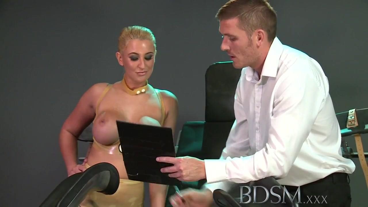 Mature teacher and student sex Porn Base