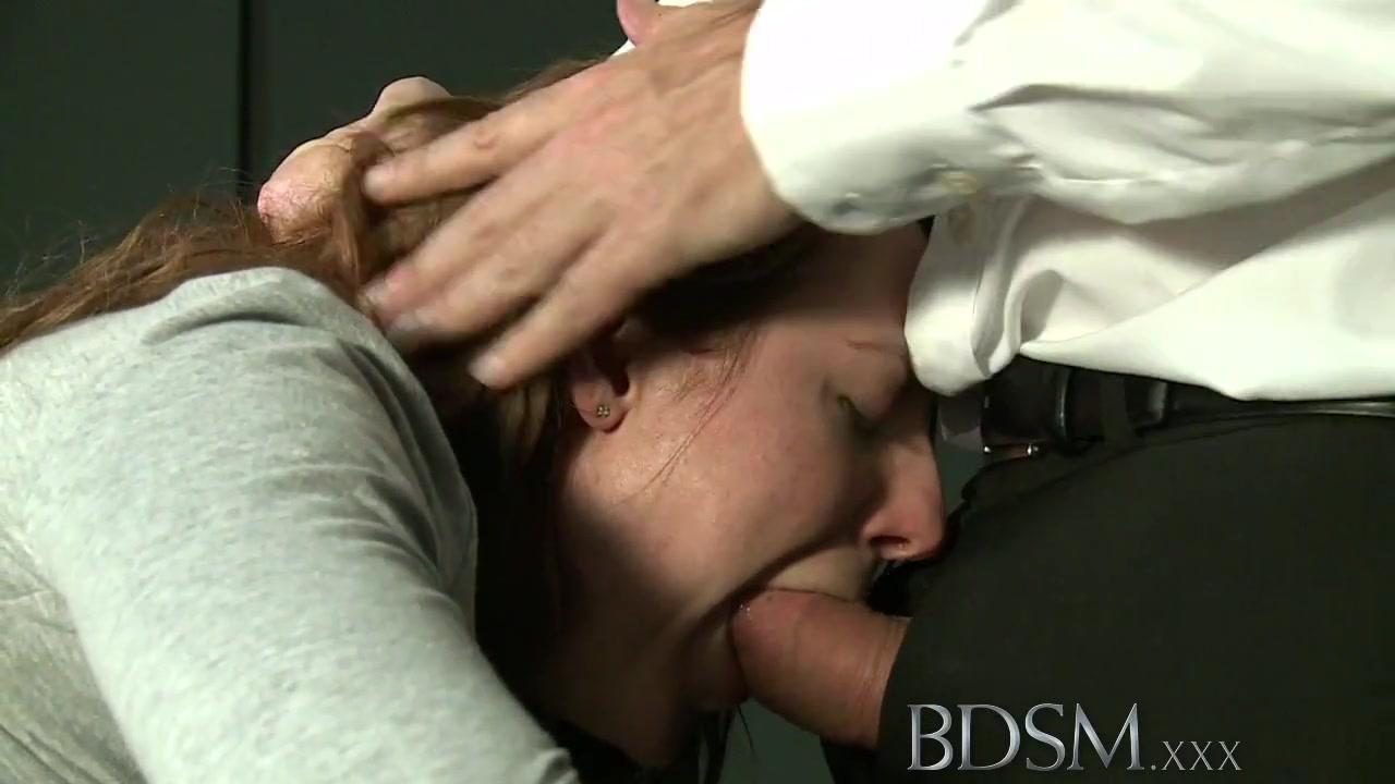 Porn Galleries Blonde big boobs pictures