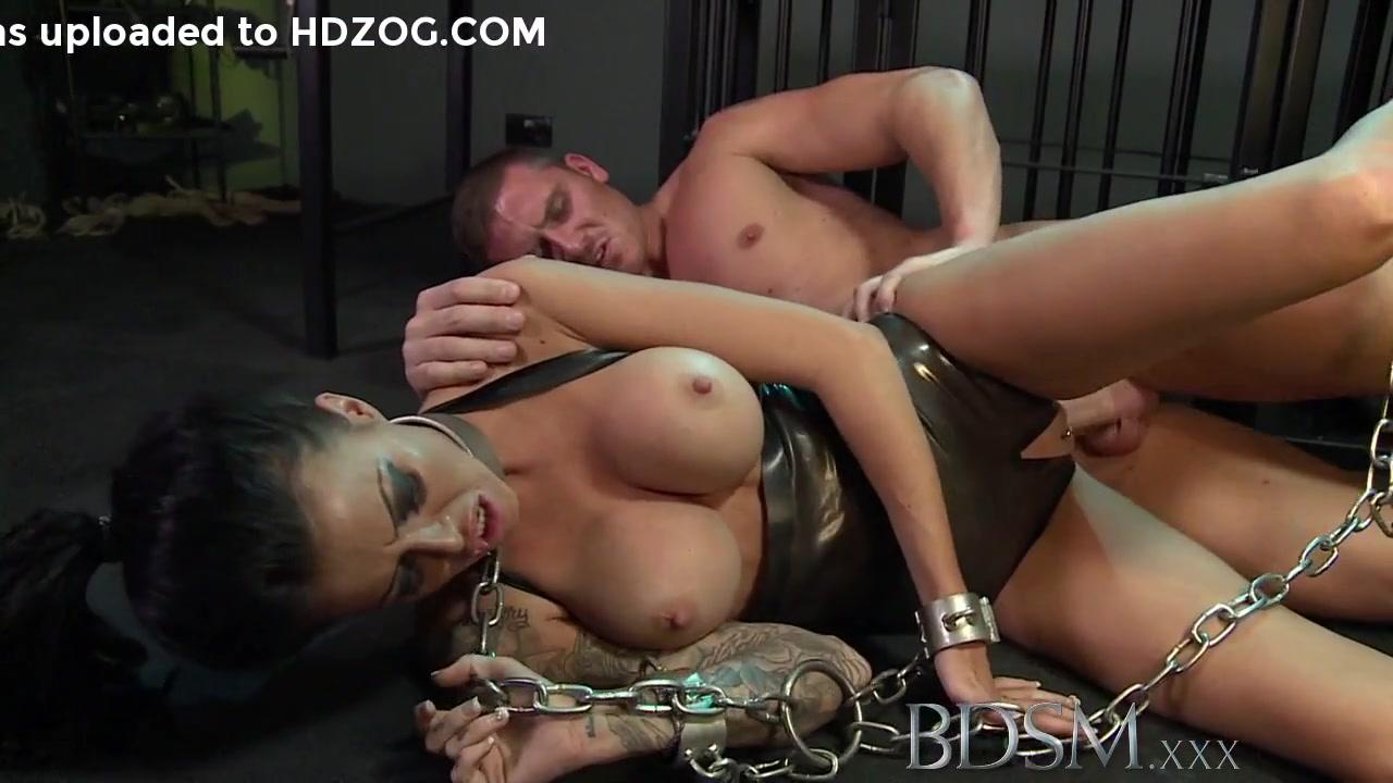 XXX Photo Blow dick fucking job pennis sex