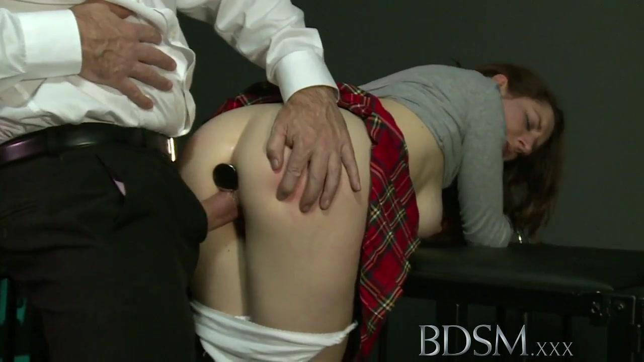 Naked xXx Aged porn tube