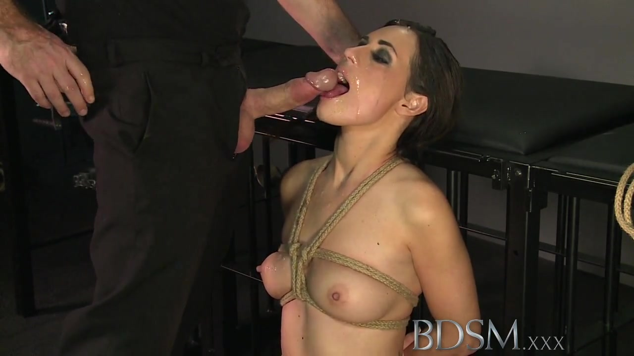 Adult Videos Free finger fucking stories