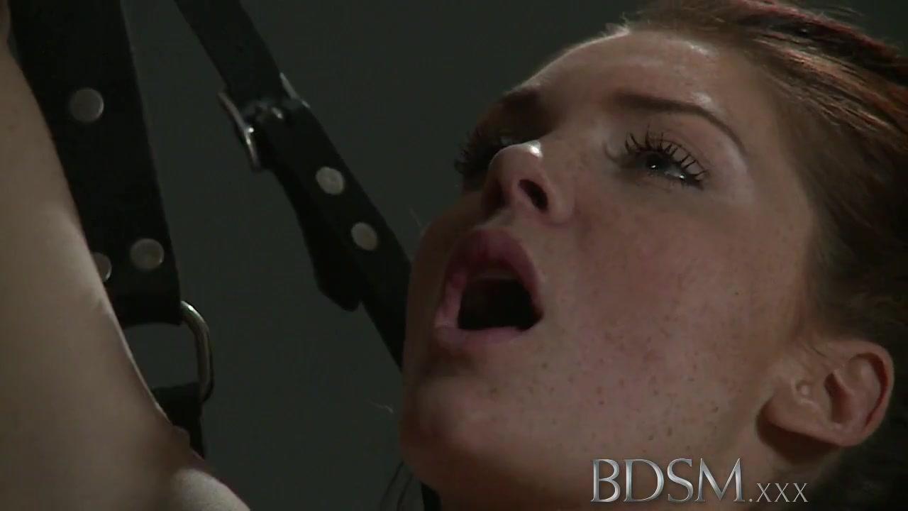 Best porno Totally free hairy armpitt porn