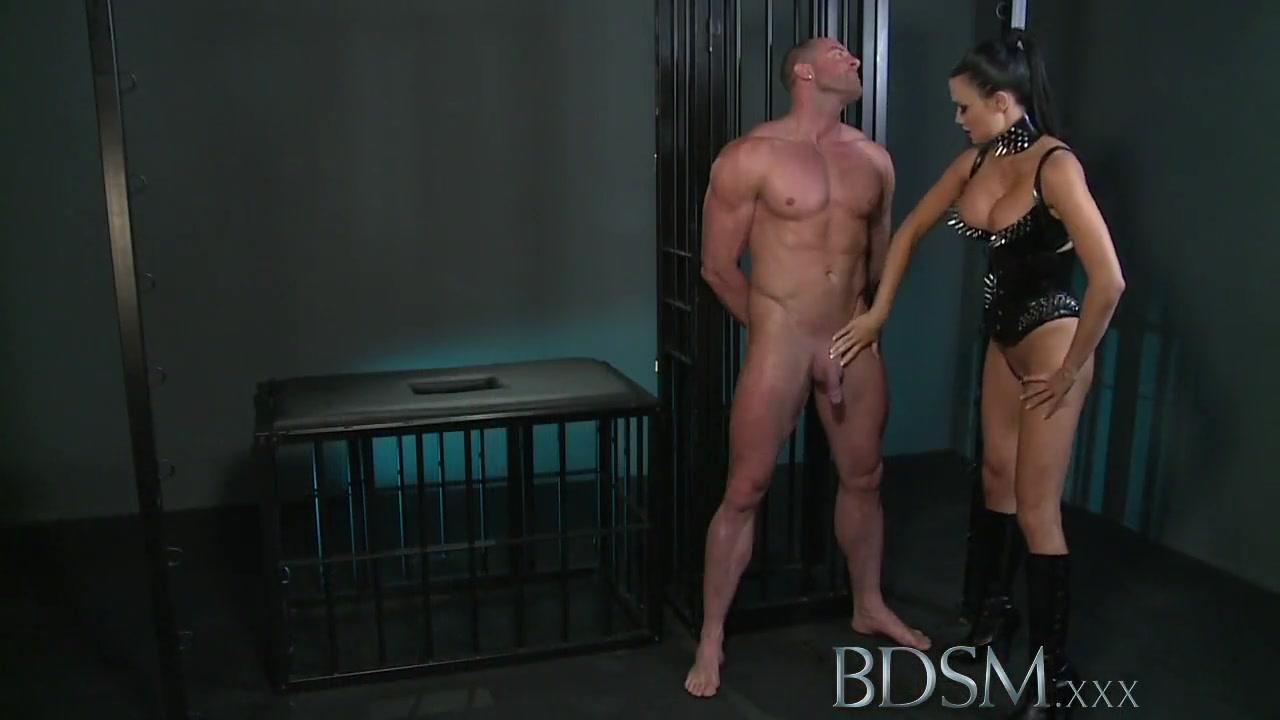 Nude photos Adrian dating rod stewarts son sean