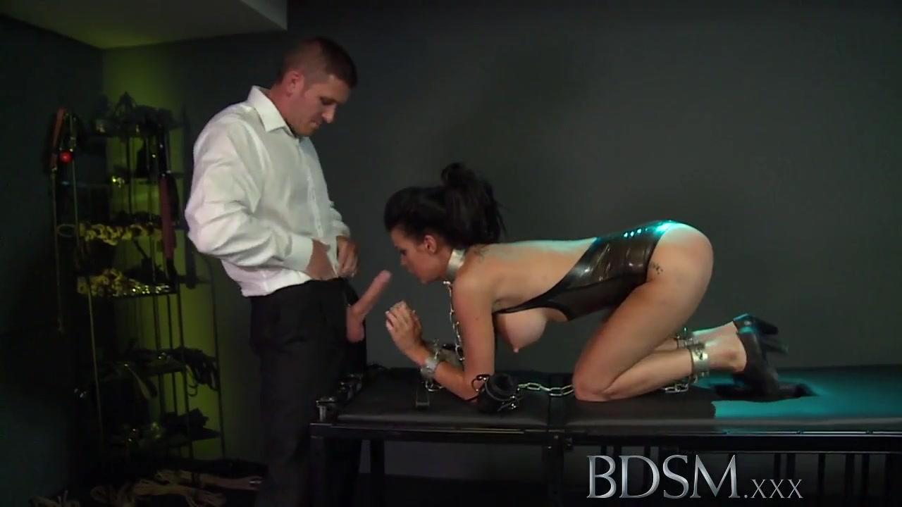 Teen Porn Xxx Video Nude photos