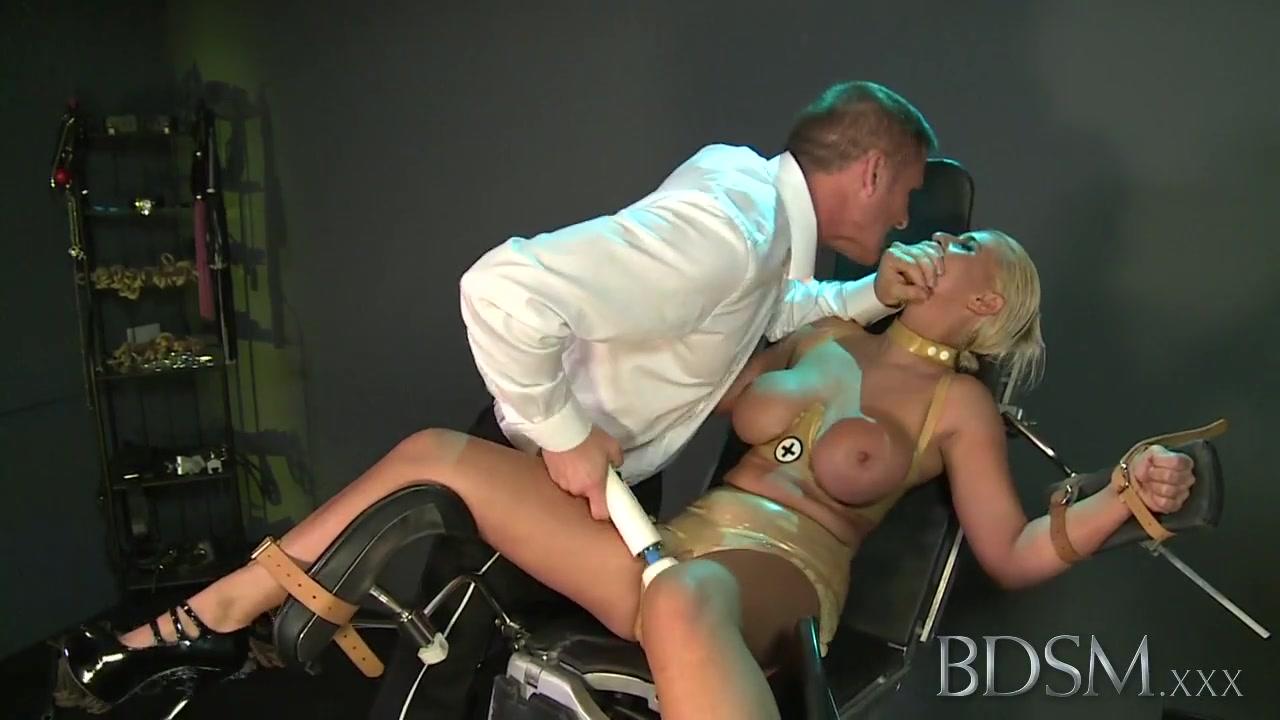 Sexy boobs bbw Nude photos