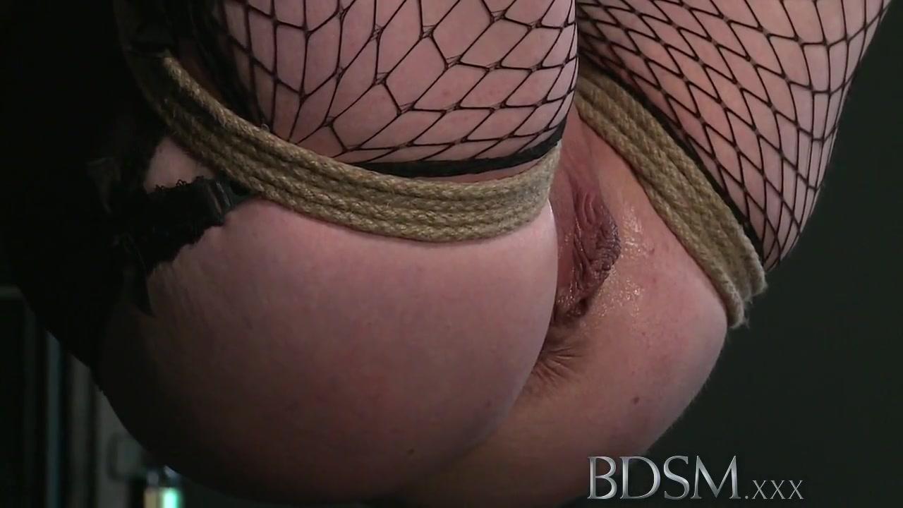 Sexy xXx Base pix Real wife porn