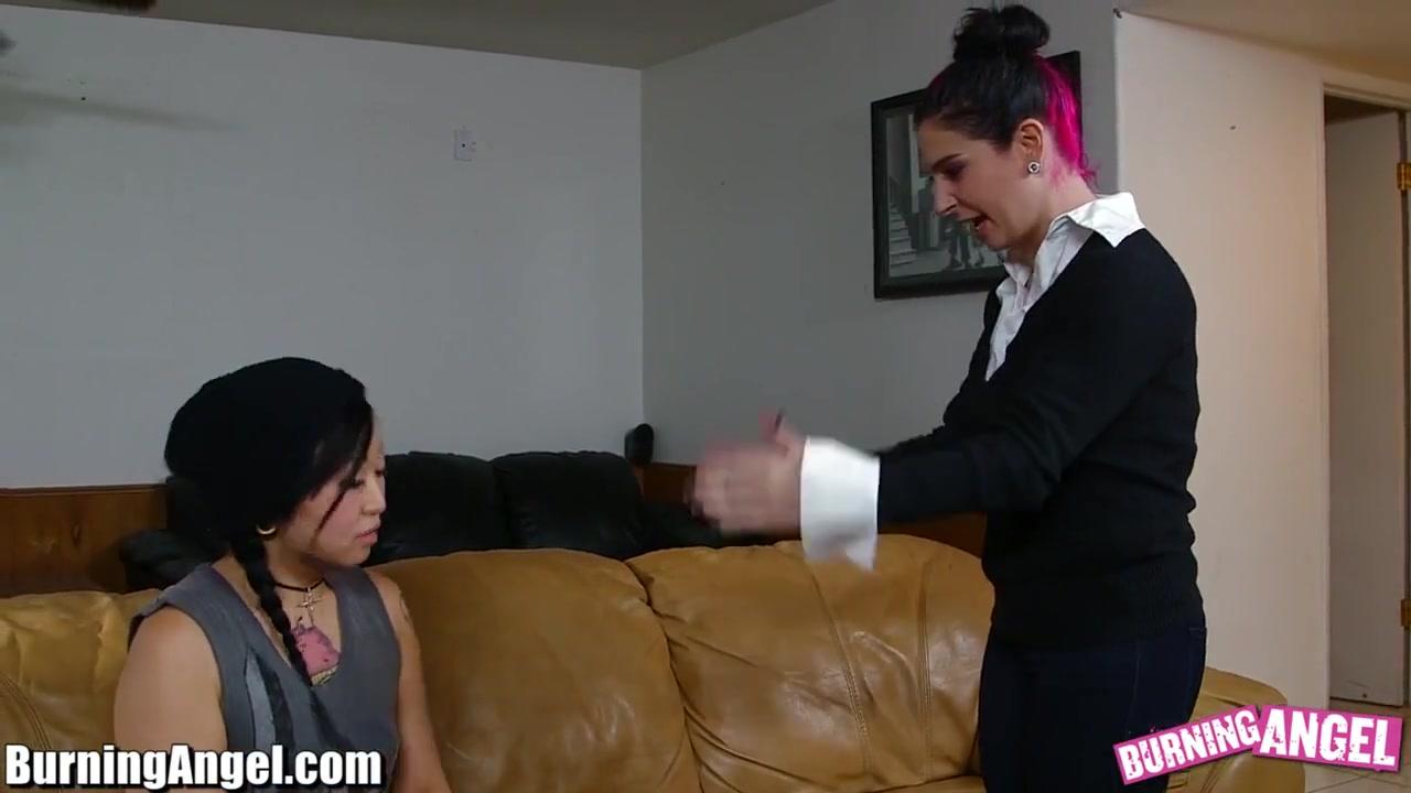 Hot porno Amateur black girls sucking dicks tubes
