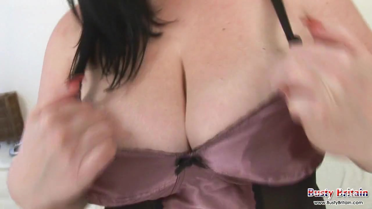 Nude 18+ Transsexually speaking