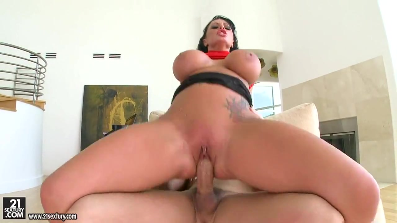 Excellent porn Soha ali khan sexy images