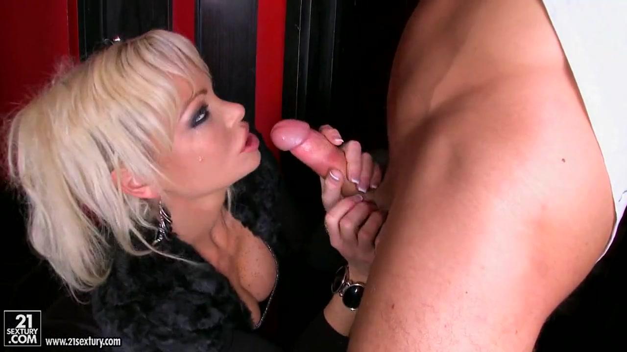 Teen public sex hot dominatrix bondage xXx Photo Galleries