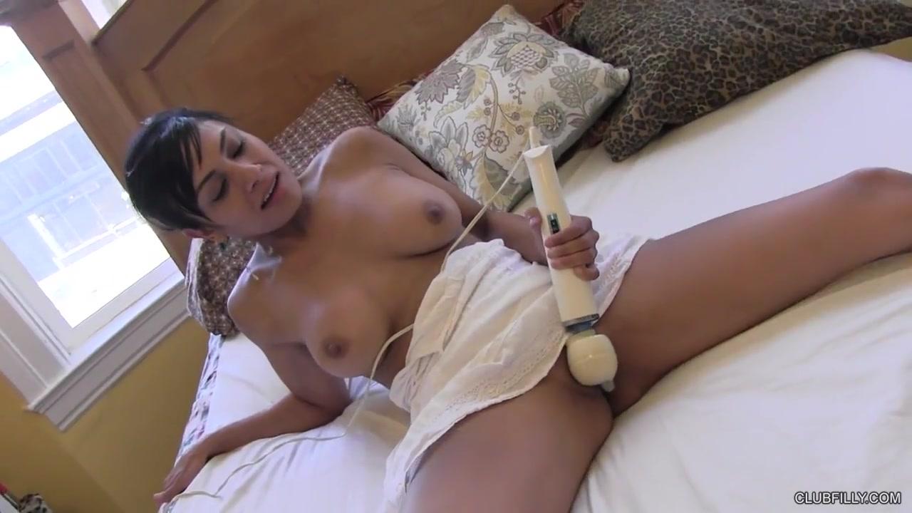 Dating singapore expats cabin Sexy por pics