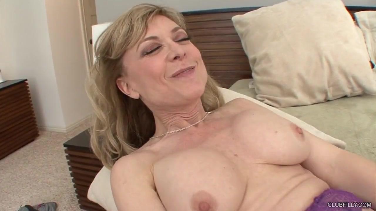 Lesbi orgasam Redhead porne