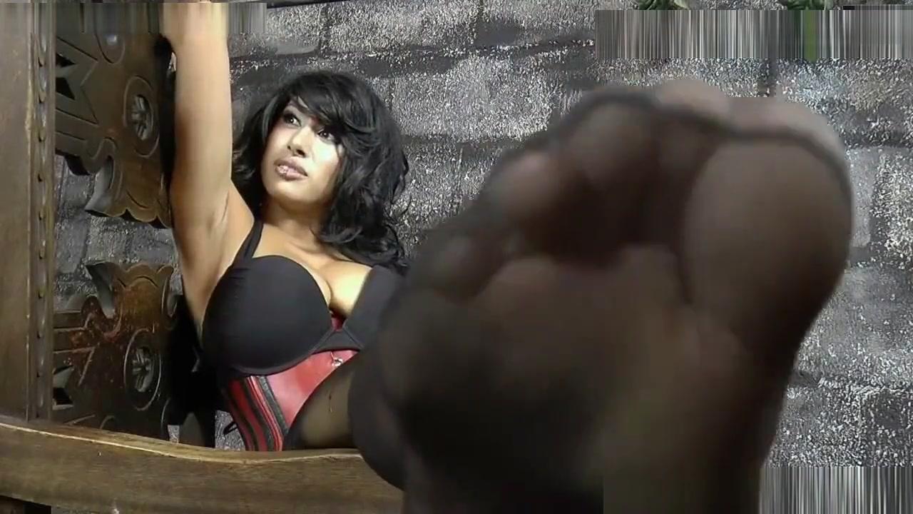 Xnxx Actor Quality porn