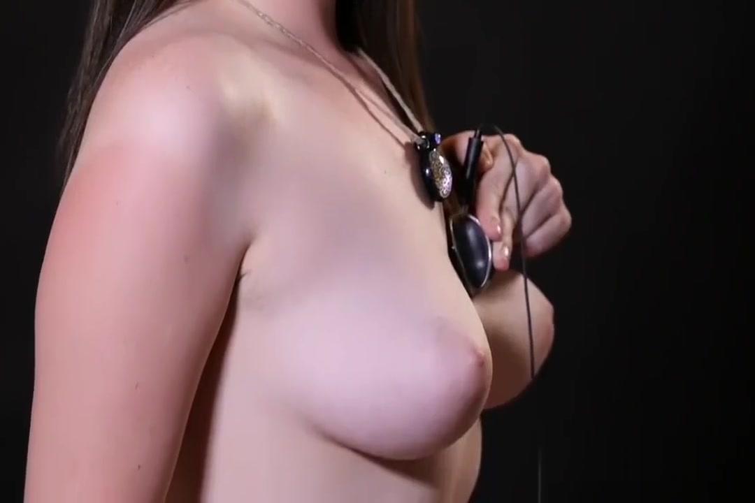 Quality porn Ichdystone sexualorientierung