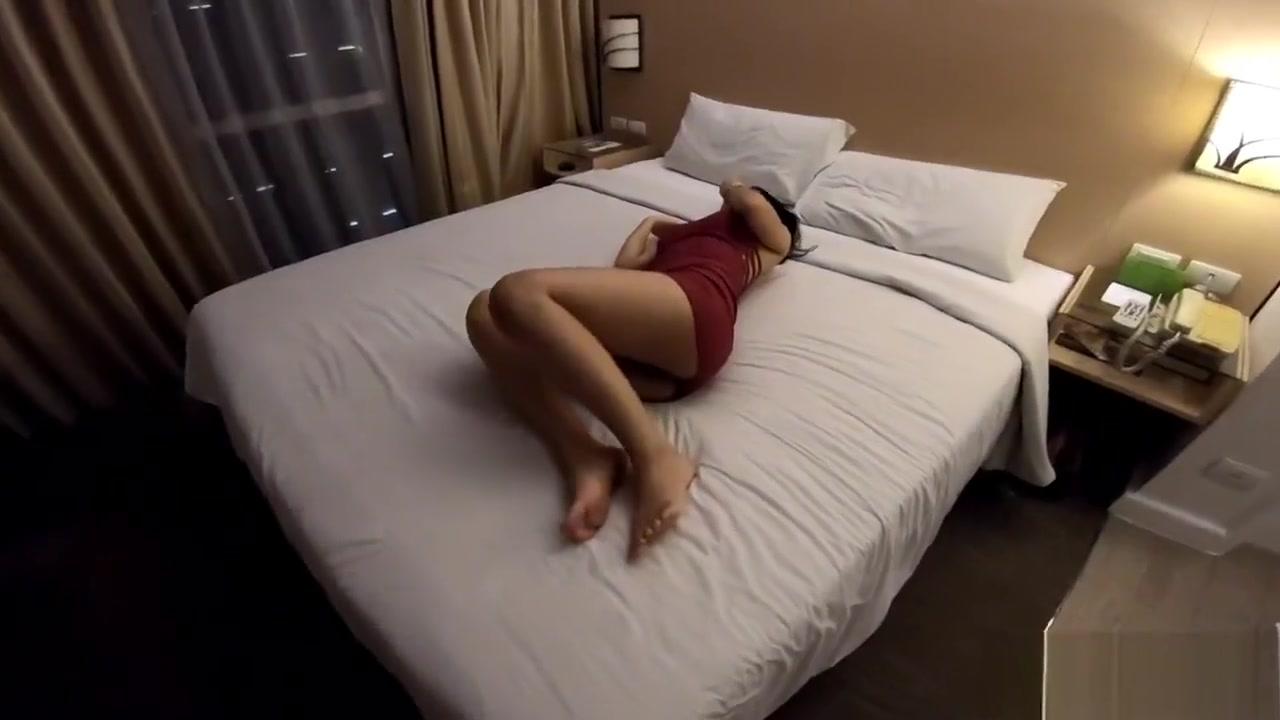 xXx Videos Free porn p