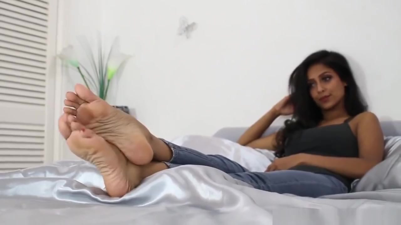 Full movie Guydyke dating after divorce