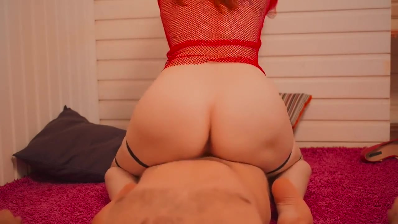Porn pic Xxx movie mo