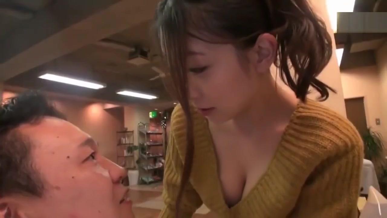 Hamilton swingers Porn Pics & Movies