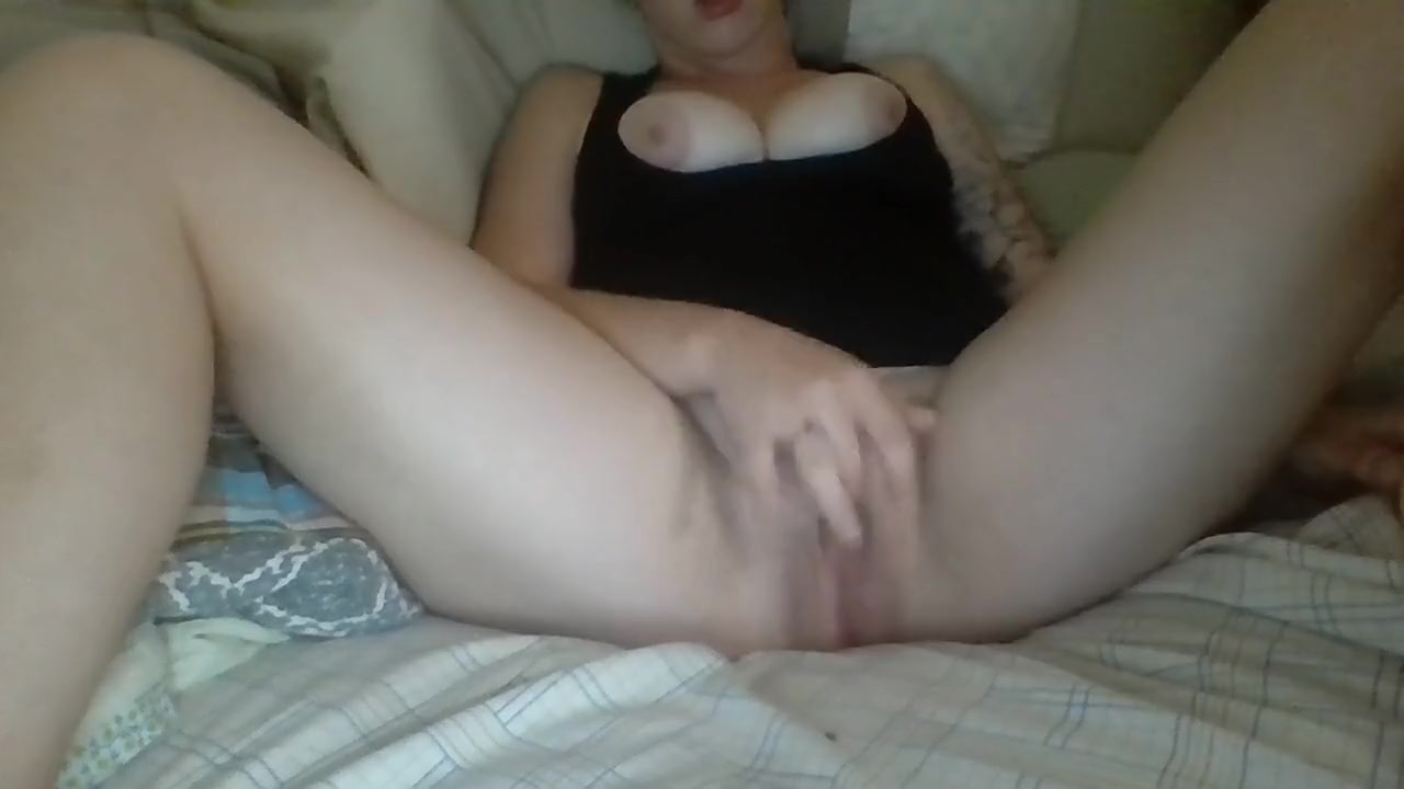 Locanto kolkata women for dating Porn tube