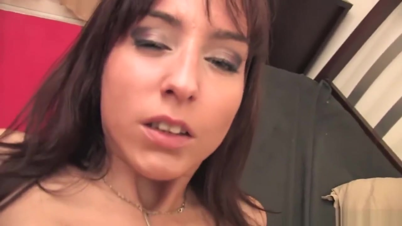 XXX Video How to sexually tease your man